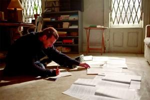 Писательство - труд или забава