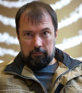 Дмитрий Садов